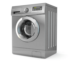 washing machine repair durham nc