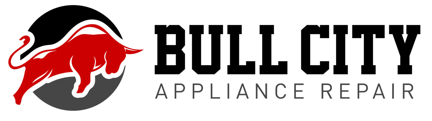 Bull City Appliance Repair